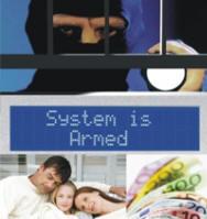 Sisteme de alarma case