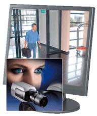 Sistem CCTV / TVCI