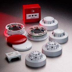 fire-detectors-250x250