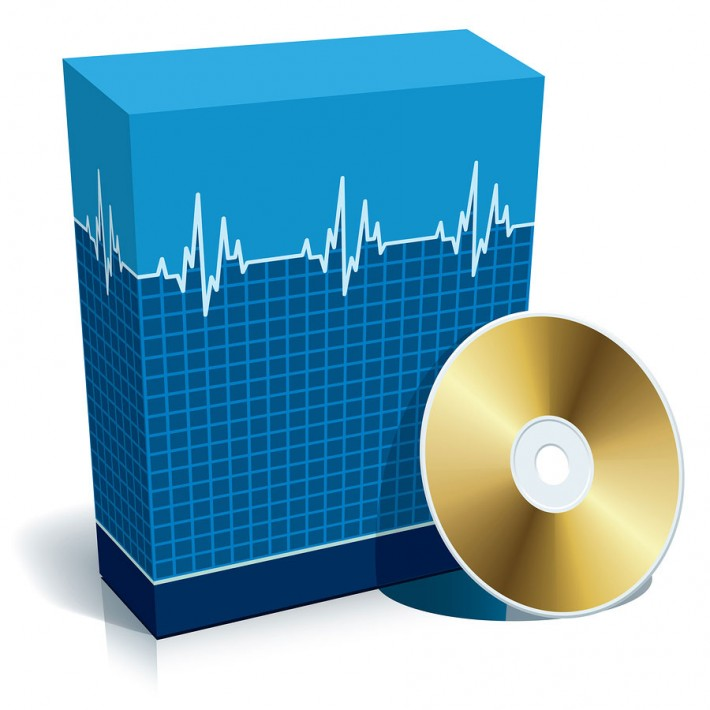 SoftwareControlAcces