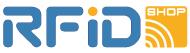 Magazin cu produse pentru sisteme de control acces, pontaj electronic, RFID, NFC