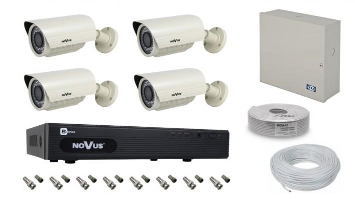 Kit-Sistem-de-supraveghere-video