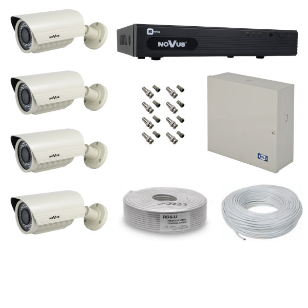 Kit-Sistem-de-supraveghere-video1