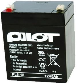 accesorii-acumulator-12V-5Ah-PILOT-mare