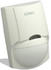 i_LC-100-PI