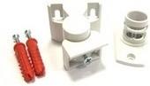 suport-pentru-detectori-dsc-lc-mbs~51608654