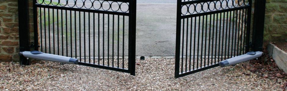 Come ворота цена откатных ворот в рязани