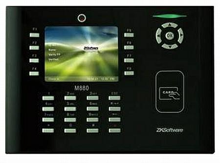 1370952460_terminal-s880-id-proximity-cards-2