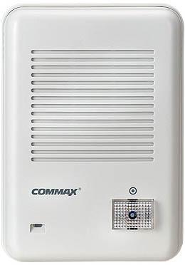 Commax DR-201D_orig
