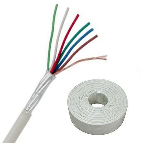 cablu-ecranat-sistem-alarma-6×022-500×500