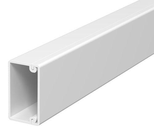 canal cablu-500×500