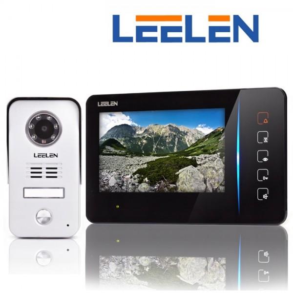 videointerfon-leelen-n60