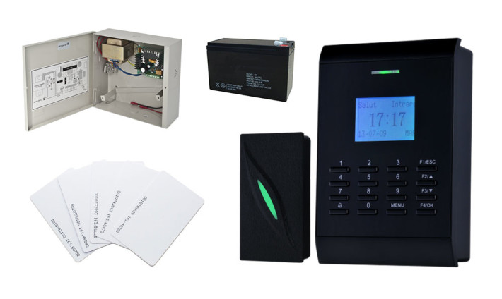 KitPontajCard-SC403