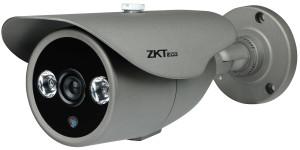 ZKIR532