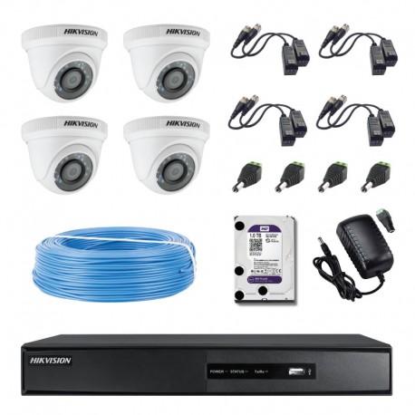 kit-complet-supraveghere-hikvision-turbo-hd-cu-4-camere-tip-dome-pt-interior-1mp-cu-hdd-1-tb-cablu-si-conectori