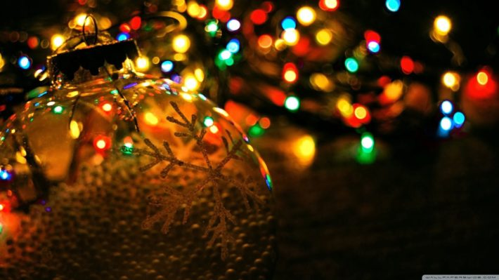 christmas_2011-wallpaper-2560×1440