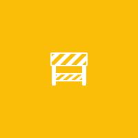 ANSPDCP, despre nelegalitate Supravegherii Video si prelucrarii datelor biometrice