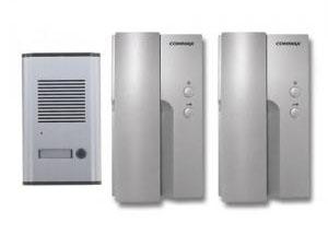 set-interfon-commax-rm302k_1