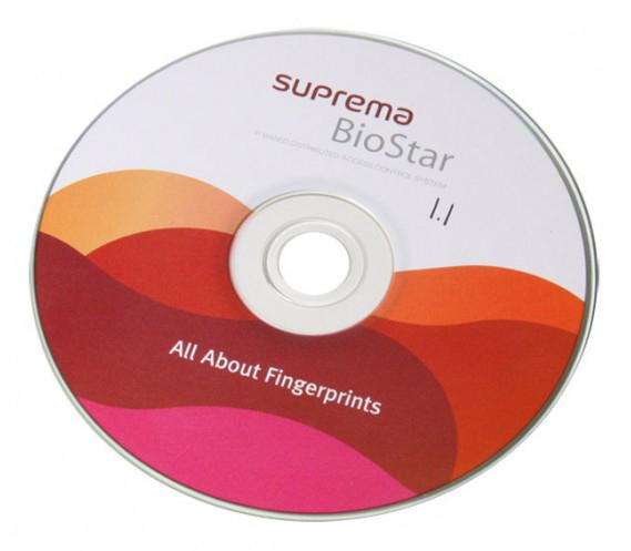suprema-logiciel-biostar-