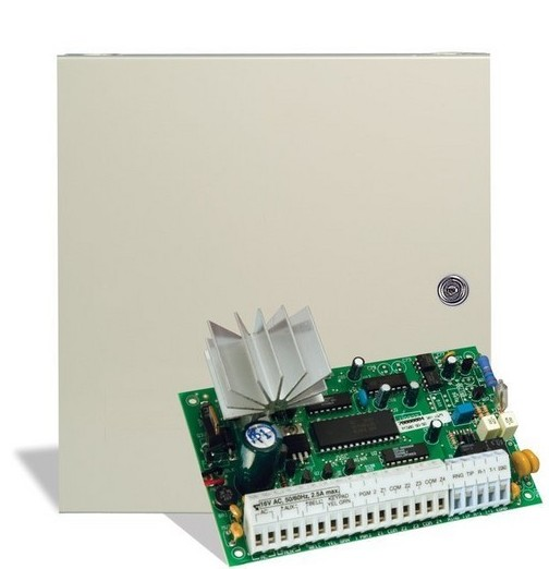 centrala-alarma-antiefractie-dsc-pc585~2711159