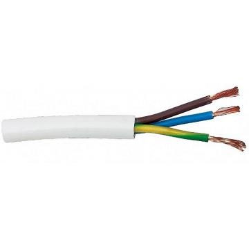 Cablu-electric-MYYM-3-x-1-76