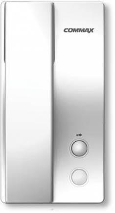 DP-2S-500×500 (1)