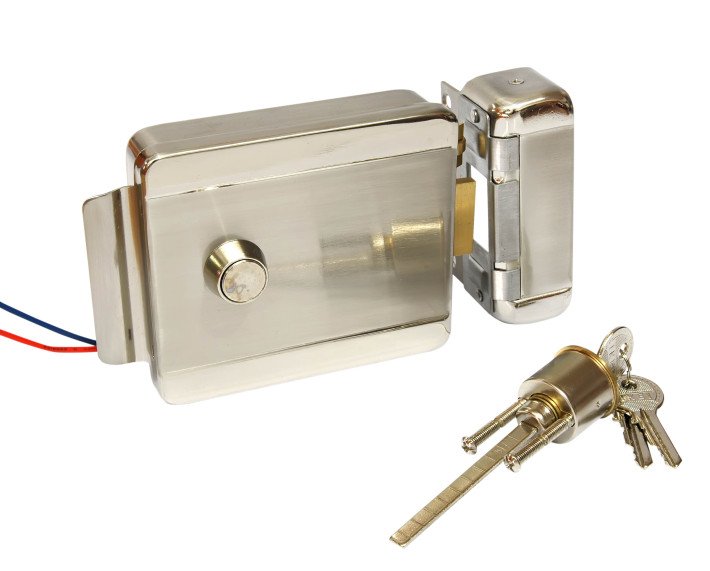 yala-electromagnetica-aplicabila-cu-memorie-mecanica-yx-09-806117