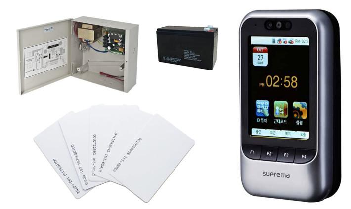 KitPontajCard-XStation
